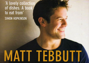Matt Tebbutt Cooks Country – review