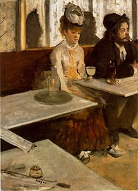 Absinthe picture
