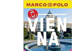 Marco Polo Vienna Guide