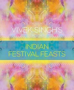 Vivek Singh's Festivals
