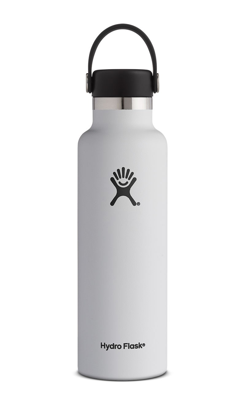 Hydro Flask – a hot gift