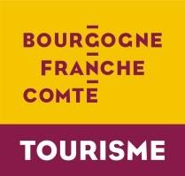 Comte Logo