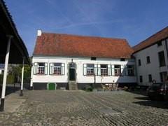The Farm Brewery – Goossens
