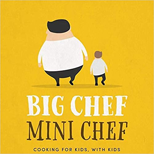 Big Chef Mini Chef
