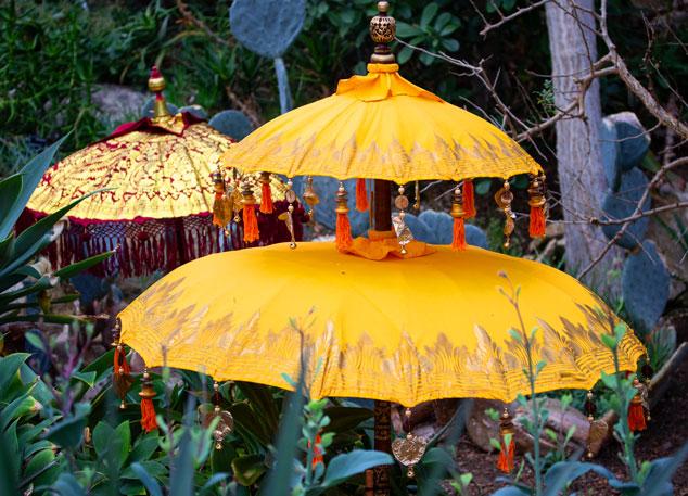 orchid-house-umbrella