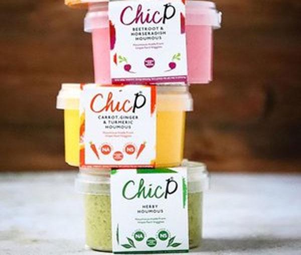 chicp pots