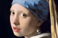 mauritshuis collection