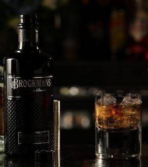 Brockmans Negroni Week 14-20 September