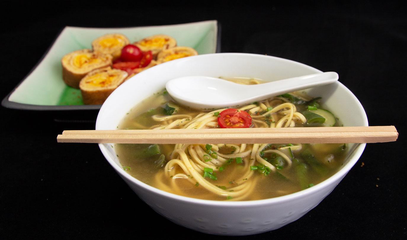 kabuto bowl