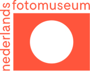 Nederlands Fotomuseum opens Gallery of Honour of Dutch Photograph