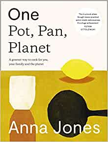 One Pot Pan Planet