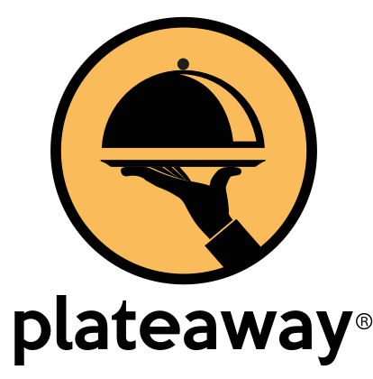 Plateaway – your own restaurant
