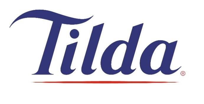 Zest Quest Tilda