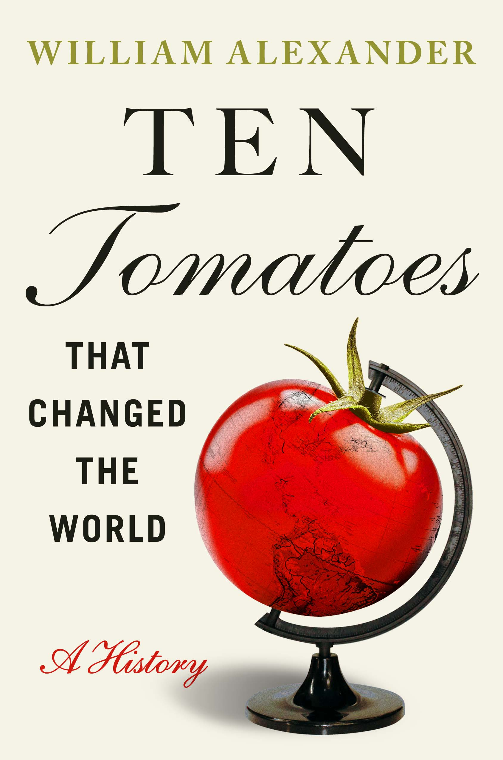 Burpee Europe – Bringing The Magic of Tomatoes To Chelsea