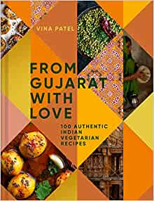 From Gujarat with Love